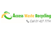 Access Waste Recycling