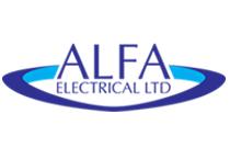 Alfa Electrical