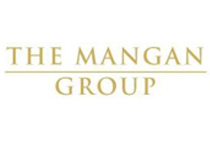 The Mangan Group